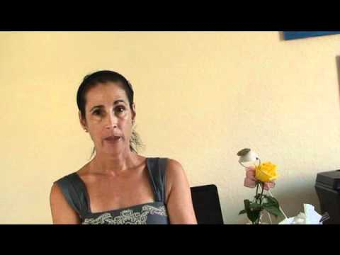 Video How Michele Healed her PTSD