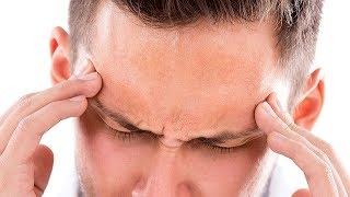 Can bulging veins & pulsations in temple region indicate Temporal Arteritis? - Dr. Vykunta Raju K N