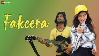 Fakeera - Official Music Video | Ravi Patel, Pragati   - YouTube