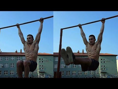 Co oznacza tricepsa