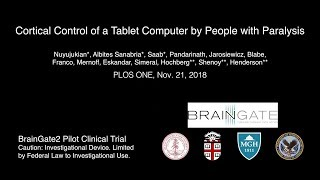 Newswise:Video Embedded brain-computer-interface-enables-people-with-paralysis-to-control-tablet-devices2