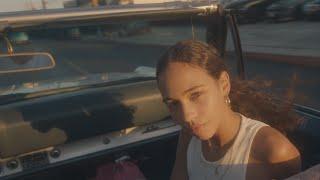 María Isabel - The 1