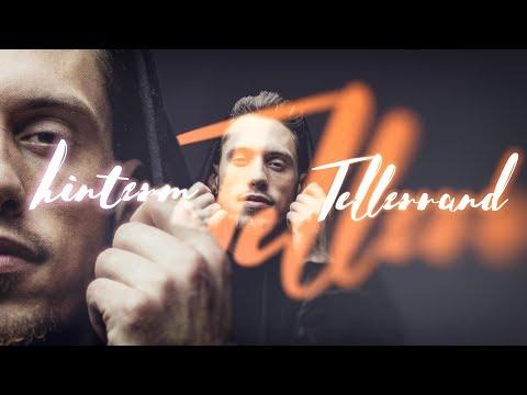 GReeeN - Hinterm Tellerrand (prod. Slick) [Official Video]