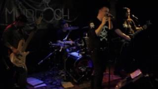 Kiss The Skull (Danzig) - November Gods
