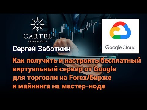 Индикатор forexmt4systems cycle настройка