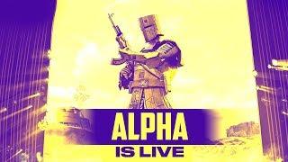 🔴 PUBG MOBILE LIVE : M249 & Mini14 COMBO NEVER GETS OLD! (FACECAM) 🤩    H¥DRA   Alpha 😎