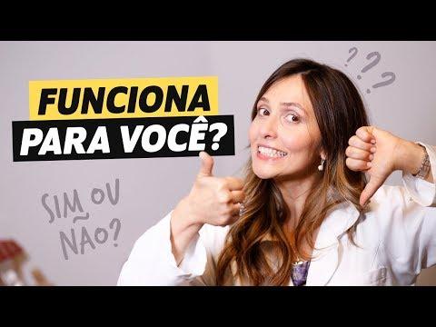 Imagem ilustrativa do vídeo: JEJUM INTERMITENTE: funciona para você?