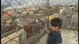 Children Living in the Guatemala City Dump; Children of the 4th World - Documentary