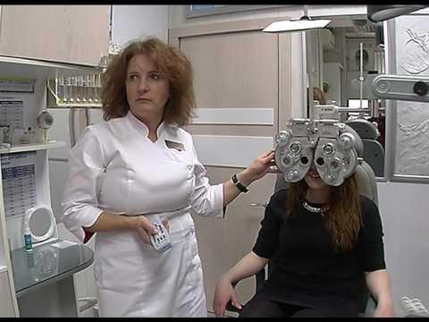 Как приобрести хорошее зрение без очков маргарет корбетт