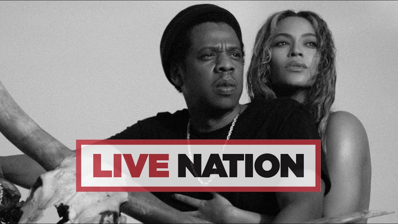 Jay z and beyonc tickets tour concert information live nation uk jay z and beyonc otr ll m4hsunfo