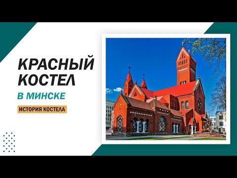 Ограждение кованое для церкви