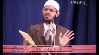 Video Debat Dr Zakir Naik Vs Pastor Ruknuddin  - Adakah Jesus Benar Benar Disalib Versi Bahasa MP3, 3GP, MP4, WEBM, AVI, FLV September 2019