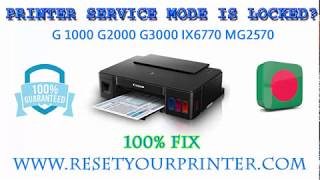 Reset Your Printer - Free video search site - Findclip Net