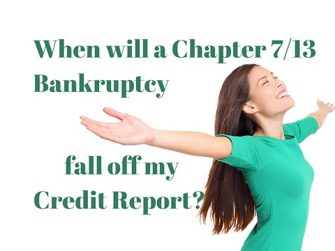 How long will a collection stay on my credit report?