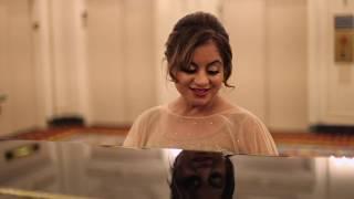 Lag Ja Gale   Tribute to Lata Mangeshkar Ji   Rahat Fateh Ali Khan/Bhoomi   cover by Mona Bhalla