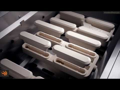 Lynx Professional Grills Ceramic Burners
