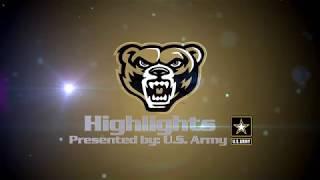 Highlights: Women's Basketball vs Detroit Mercy; W 85-75 | Kholo.pk
