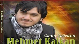 Mehmet Kalkan - Musalla Taşı (BARAK) ✔️