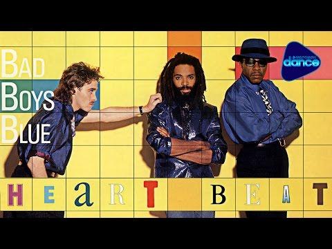 Bad Boys Blue - Heart Beat (1986) [Full Album]