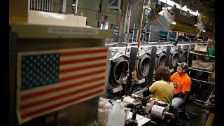 Will Trump's tariffs help U.S. workers? It could be a wash
