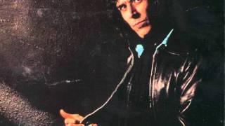 John Cale & Bob Neuwirth - Broken Hearts