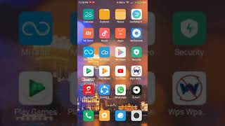 How To Download And Use Mi Remote Control