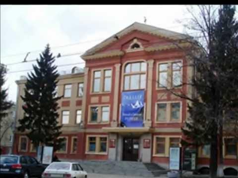 รักษาเส้นเลือดขอดใน Kursk