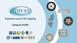 Take a glance at THT-EX Company Profile!