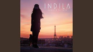 Musik-Video-Miniaturansicht zu Parle à ta tête Songtext von Indila