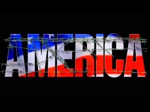 America : Freedom to Fascism