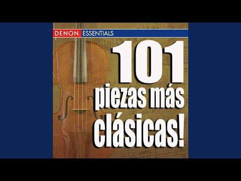 "Piano Sonata No. 14 in C-Sharp Minor, Op. 27: 2 ""Moonlight"": I. Adagio Sostenuto"