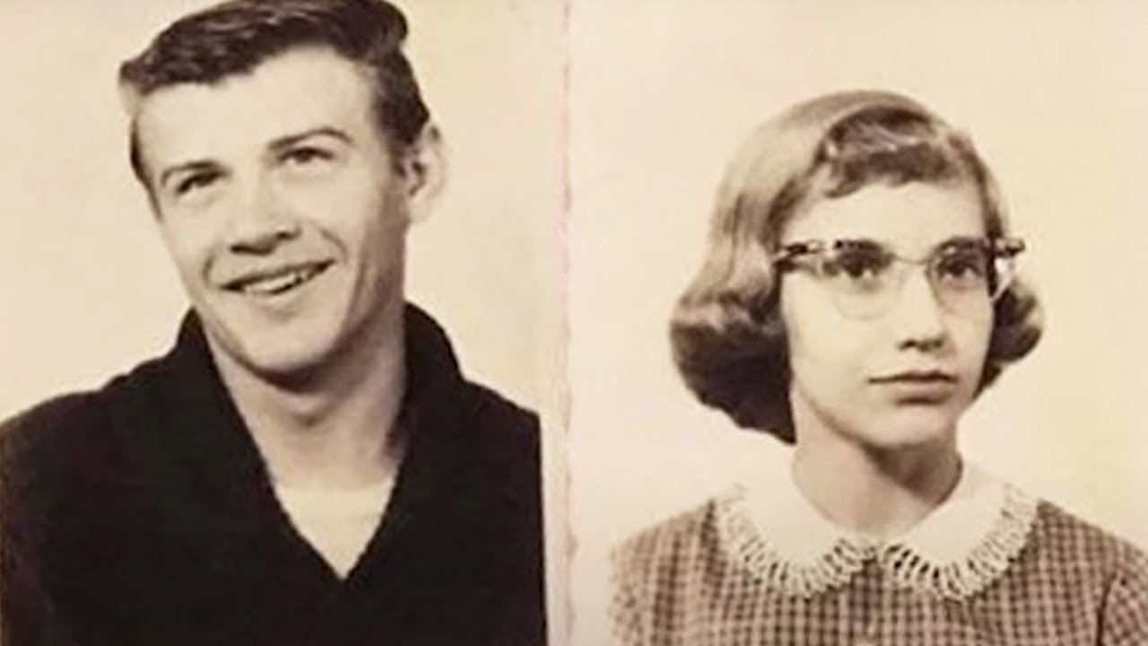 After 50 Years, Couple Reunites and Finds Long-Lost Daughter