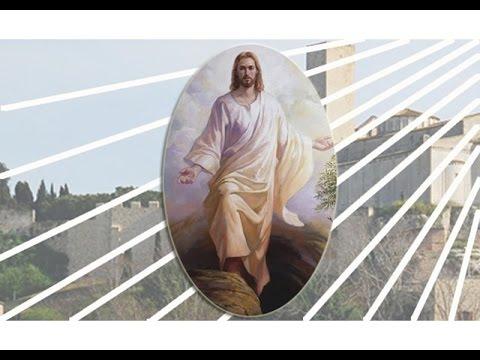 LIVE: Ibada ya Sikukuu ya Pasaka kitaifa- Kanisa Katoliki Moshi