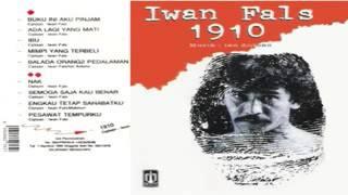 FULL ALBUM Iwan Fals 1910 1988