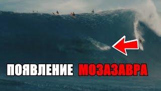 РАЗБОР ТВ-СПОТА МИРА ЮРСКОГО ПЕРИОДА 2