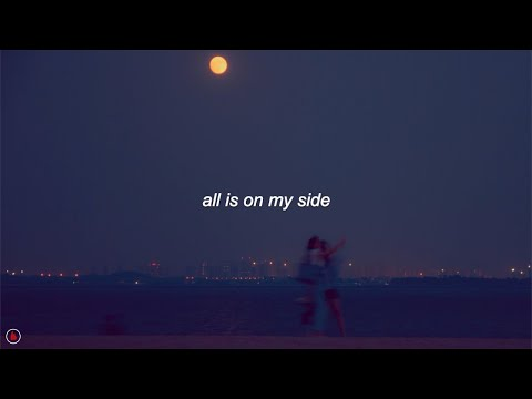 Sam Fender - All Is On My Side (Lyrics)