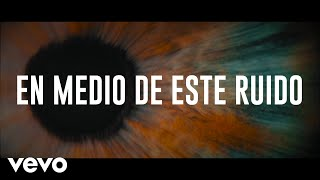 Kurt   En Medio De Este Ruido (Lyric Video)