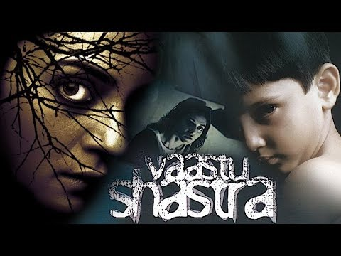 Download Vaastu Shastra  Full Hindi Movie Sushmita Sen J D Chakravarthy Peeya Rai Chowdhary