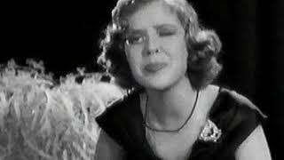 "Mitzi Green,  ""Oh Leo It's Love"" (1934)"