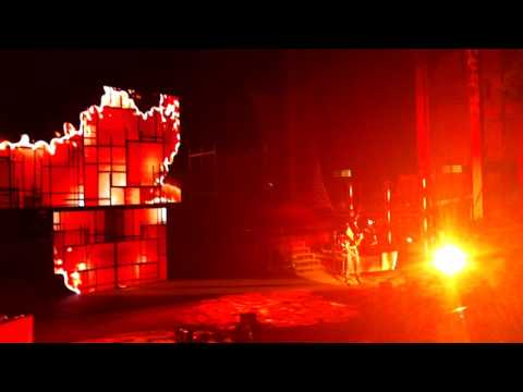 Download Intro + Gasoline - Halsey HD Mp4 3GP Video and MP3