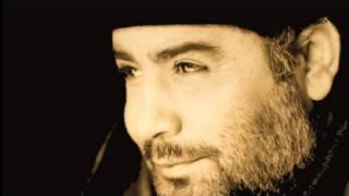 Ahmet Kaya - Top 23