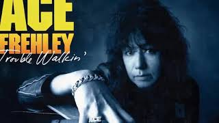 Ace Frehley Mix (Video Clip's short)
