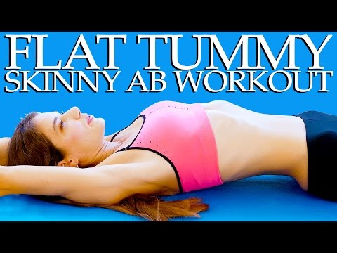 mp4 Exercise For Flat Stomach, download Exercise For Flat Stomach video klip Exercise For Flat Stomach