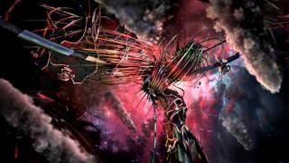Savant - Storm the Gates