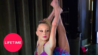 Dance Moms: Maesi's Chance at an Encore (Season 7 Flashback) | Lifetime