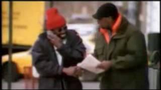 Big Jaz a.k.a. Jaz-O - Waitin' [1996 Music Video]