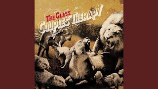 The Glass - Come Alive