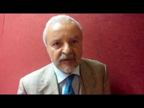 Sia la prostata diminuzione della libido