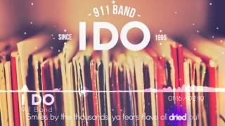 [Video Lyric] I Do - 911