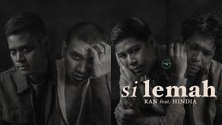Lirik Lagu Si Lemah - RAN feat. Hindia, Lengkap dengan Chord Kunci Gitar